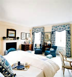 Blue Master Bedrooms Blue Master Bedroom Hd Decorate