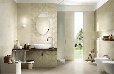 ragno piastrelle bagno collezione grace piastrelle in ceramica per il tuo bagno
