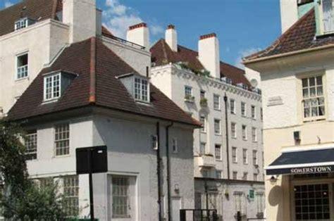 pioneer housing pioneer housing 28 images panoramio photo of n protected early pioneer housing in