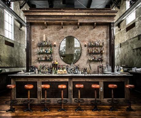 Bar Top Decor by 25 Best Bar Tops Ideas On Industrial Outdoor