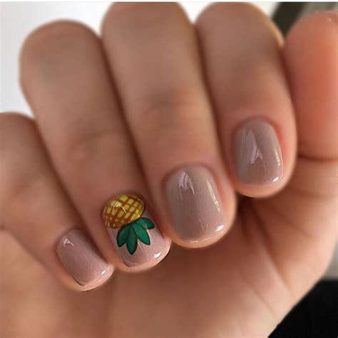 32 gel nail designs for sheideas