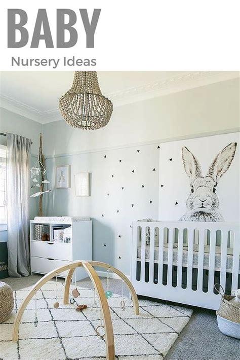 decoracion habitacion bebe moderna decoracion de habitacion moderna para bebe 17 curso de
