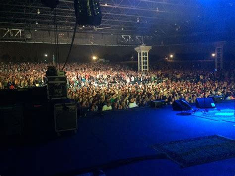 widespread panic setlists 2017 spring tour widespread