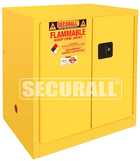 flammable storage cabinet requirements flammable storage cabinet nfpa cabinets matttroy