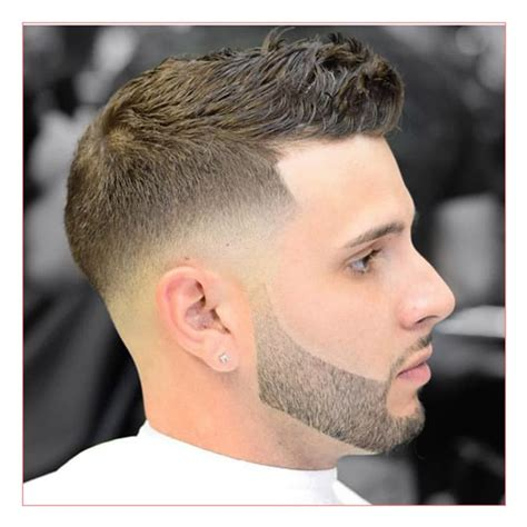 best mens haircuts boise boise haircut hairstyles short back and sides long on top