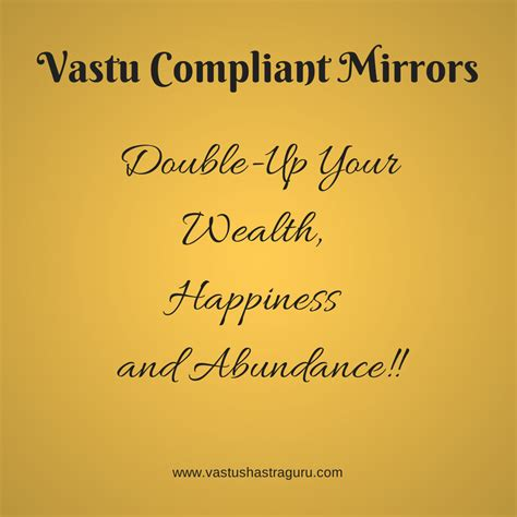 vastu tips for bedroom mirror mirrors vastu what s allowed what s forbidden