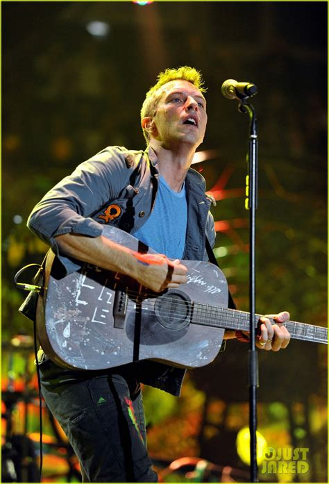 coldplay next tour 2018 full sized photo of coldplay tour dates announced 01