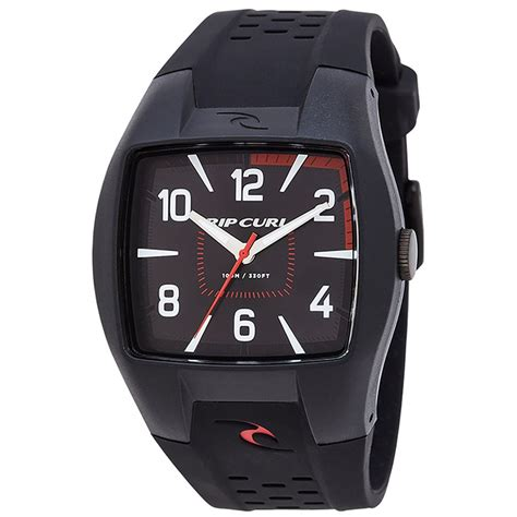 Jual Rip Curl Watches rip curl pivot backcountry