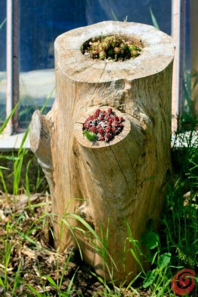 decorazioni giardini fai da te le decorazioni per il giardino quelle fai da te casa e