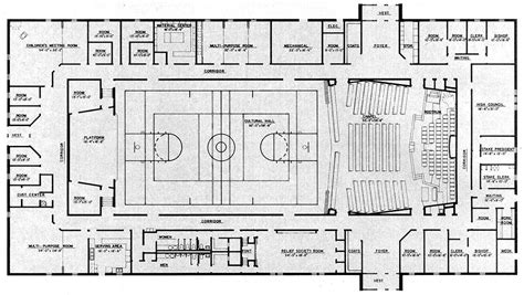 lds temple floor plan news of the church ensign nov 1981 ensign