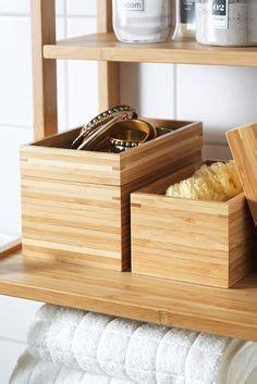 Ikea Dragan Badezimmer Set by Ikea Badzubeh 246 R Z B Dragan Seifenschale Bambus