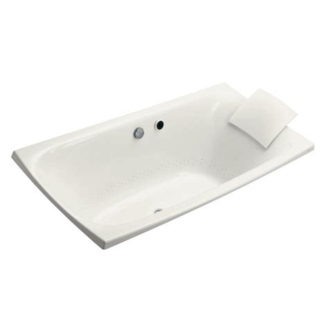 Whirlpool Tub Prices Kohler Escale Whirlpool Bathtub