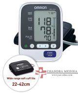 Alat Kesehatan Tensi Omron 7130 Tensi Digital Omron Hem 7130 jual alat kesehatan medis toko alkes murah di jakarta