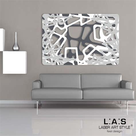 quadro soggiorno moderno quadro moderno quadro pannello parete moderno taglio