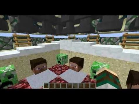 worst house worst minecraft house ever minecraft project