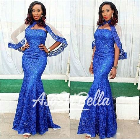 lastest aso ebi may 2016 fashion latest aso ebi styles photos titiloye timothy