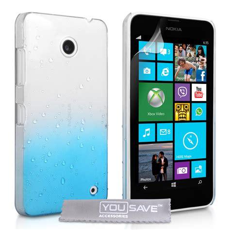 Casing Nokia Lumia 630 nokia lumia 630 cases and covers mobile madhouse