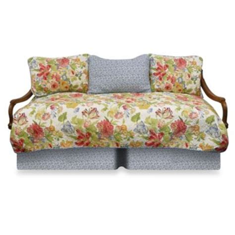 bed bath and beyond daybed sets buy daybed bedding sets from bed bath beyond