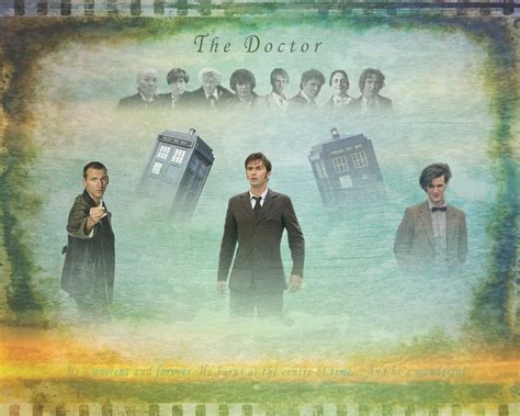 the doctors the doctors doctor who wallpaper 11450908 fanpop