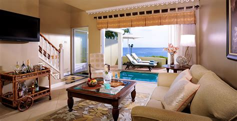 2 bedroom suites caribbean all inclusive all inclusive two bedroom suites elegant 2 bedroom