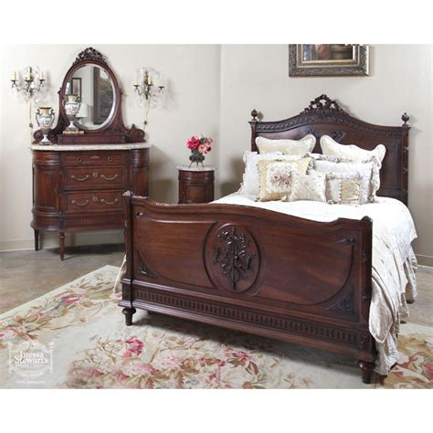 french antique bedroom benefits of antique bedroom sets home decor 88