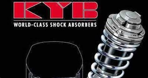 Shock Breaker Absorber Belakang Daihatsu Xenia Original best daftar harga motor honda foto artis baru 2015 harga