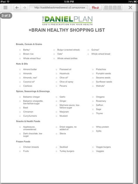 The Daniel Plan Detox Recipes by Best 25 The Daniel Plan Ideas On Daniel Fast