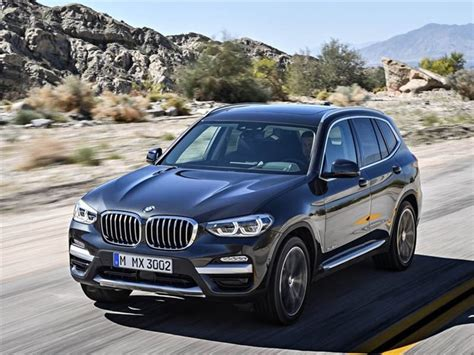 bmw x3 personal lease bmw x3 xdrive20d se 5dr step auto car leasing