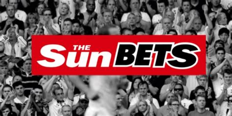 disappointing sun bets    impacts  tabcorp balance sheetdisappointing sun bets