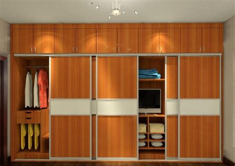 Kitchen Small Cabinet by 3d Wardrobe Design Room