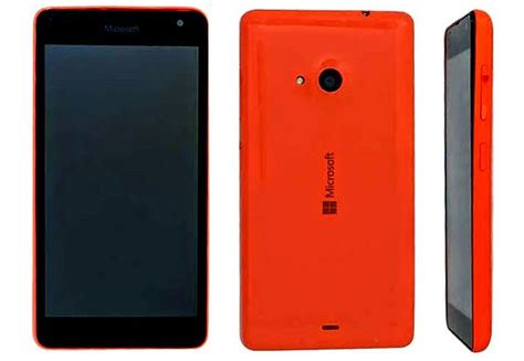 Nokia Microsoft 1090 meet the lumia rm 1090 microsoft smartphone without the nokia brand techno guide