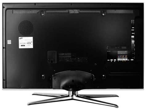 Antena Tv Led Samsung como funcionam tvs conversor digital integrado projeto de redes