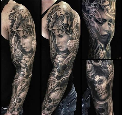 chicano tattoo full body 85 best images about tattoo sleeve on pinterest amazing