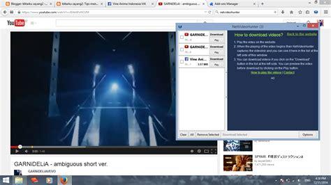 download youtube lewat chrome cara download film lewat torrent youtube download lengkap