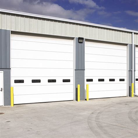 Precision Overhead Garage Door Service Complaints Precision Garage Door Complaints Precision Garage Door Az Reviews Wageuzi Precision Overhead