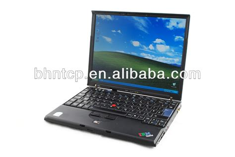 alibaba laptop x60s used laptop in bulk buy used laptops in bulk laptop