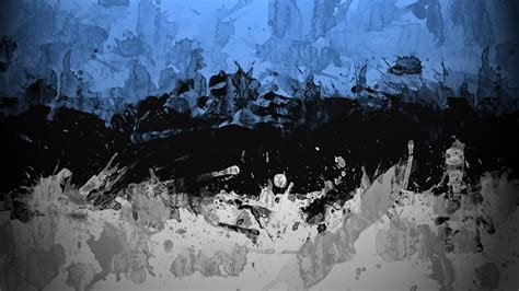 Hd Wallpapers 1920x1080 Collection   hd abstract wallpaper widescreen 1920x1080 56 images