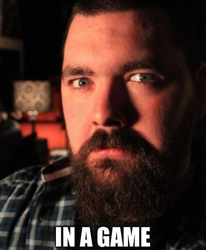 Dating Site Murderer Meme Generator - dating site murderer car insurance quotes