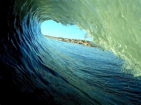 vasco voglio andare al mare voglio andare al mare su siamo noi
