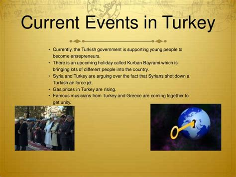 turkey turkeys current events