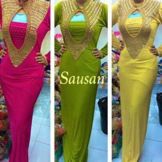 Kaftan Spandek 2 spandex kaftans fashion clothing market nigeria
