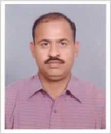 dr ashok yadav