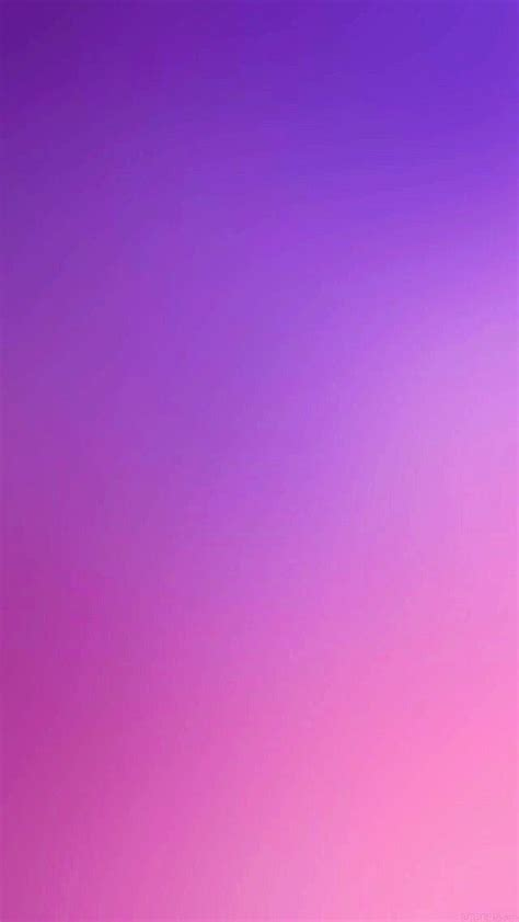 wallpaper pink and violet pink purple gradient ombre wallpaper background