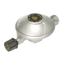 detendeur propane 3111 r 233 chaud fonte 224 gaz 8004 sonarema fondex latour tentes