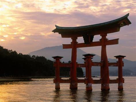 imagenes sobre japon los tres lugares m 225 s hermosos de jap 243 n