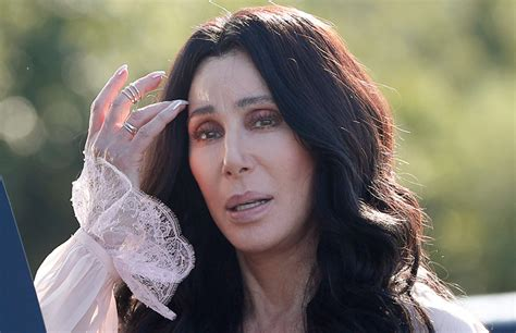 chers health fears growing over cher s health 4kq 693am good times