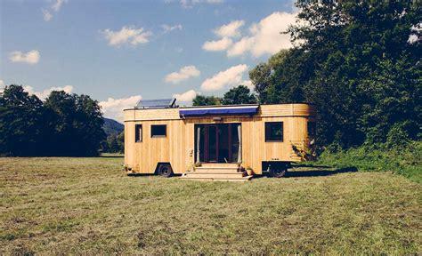 Tiny Haus Kaufen Ebay by Haus Auf R 228 Dern Kaufen Tiny House In Deutschland Kaufen