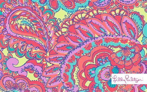 lilly pulitzer desktop wallpaper tumblr feelin groovy desktop wallpaper lilly pulitzer prints