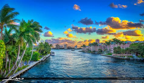 Popular Colors Boca Raton Waterway Real Estate Waterfront Property