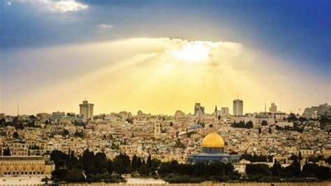 imagenes de jesucristo en jerusalen tiempos finales suenan trompetas del apocal 237 psis sobre